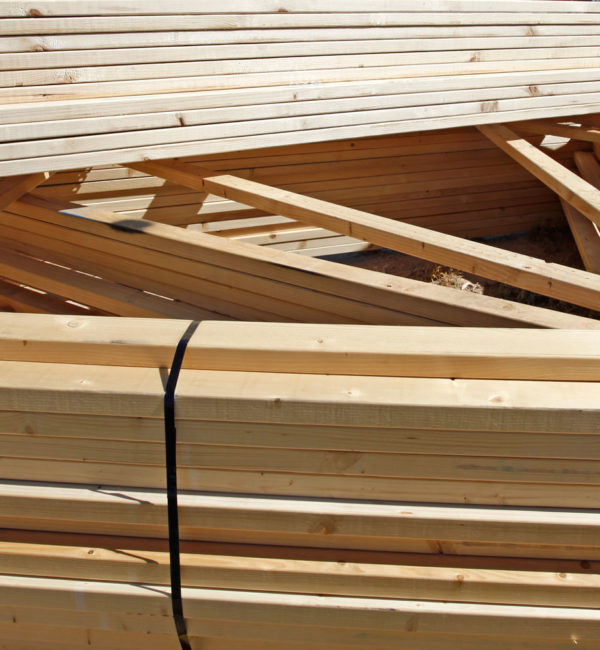 102 pre engineered trusses price ce iso certificated pre for Pre engineered trusses